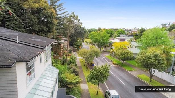 34 Southern Cross Road, Kohimarama, Auckland - NZL (photo 2)