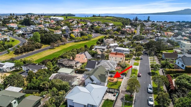 75a Atkin Avenue, Mission Bay, Auckland - NZL (photo 2)