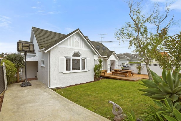 75a Atkin Avenue, Mission Bay, Auckland - NZL (photo 3)