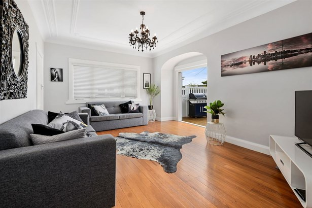 75a Atkin Avenue, Mission Bay, Auckland - NZL (photo 5)