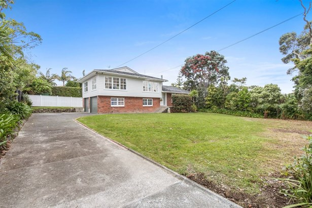 16 Wairere Road, Torbay, Auckland - NZL (photo 3)