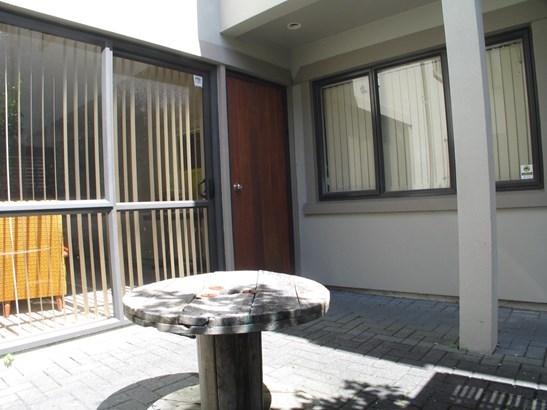 75q Hill Street, Onehunga, Auckland - NZL (photo 5)