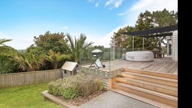 17 Hemington Street, Waterview, Auckland - NZL (photo 5)