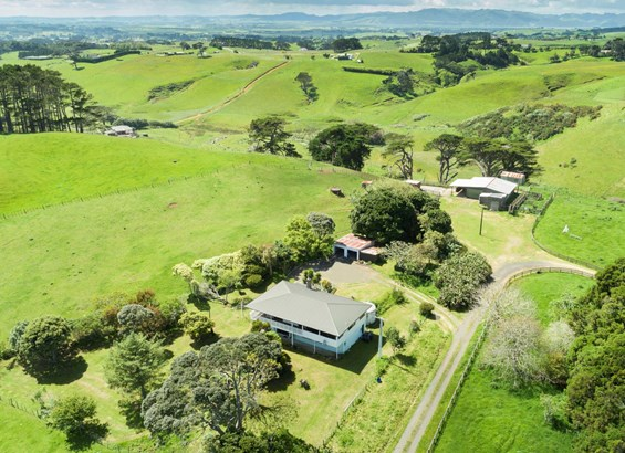 459a Karioitahi Road, Waiuku, Auckland - NZL (photo 3)