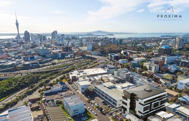 45 Randolph Street, Eden Terrace, Auckland - NZL (photo 2)
