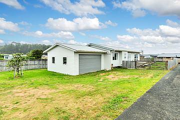 3 Spinifex Road, Mangawhai Heads, Northland - NZL (photo 1)