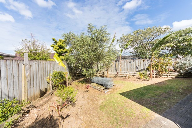 21 Lawford Place, Mangere, Auckland - NZL (photo 3)