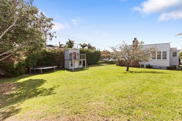 1 Kawau Road, Greenlane, Auckland - NZL (photo 1)