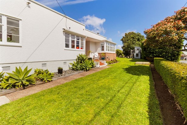 1 Kawau Road, Greenlane, Auckland - NZL (photo 3)