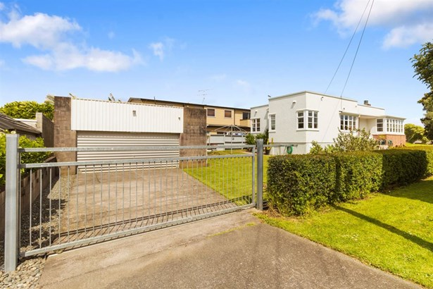 1 Kawau Road, Greenlane, Auckland - NZL (photo 2)