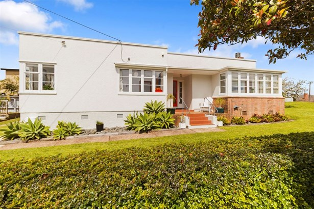 1 Kawau Road, Greenlane, Auckland - NZL (photo 4)