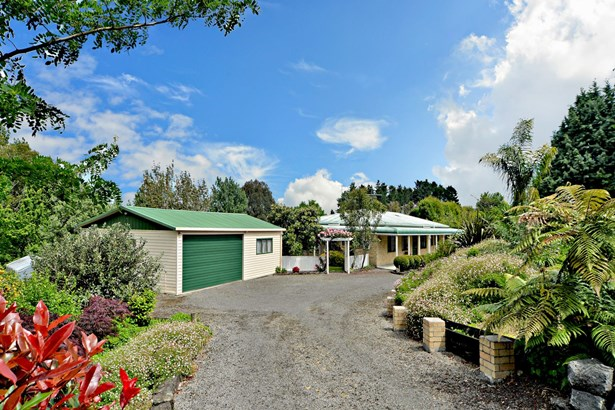 56 Brookfield Road, Drury, Auckland - NZL (photo 4)