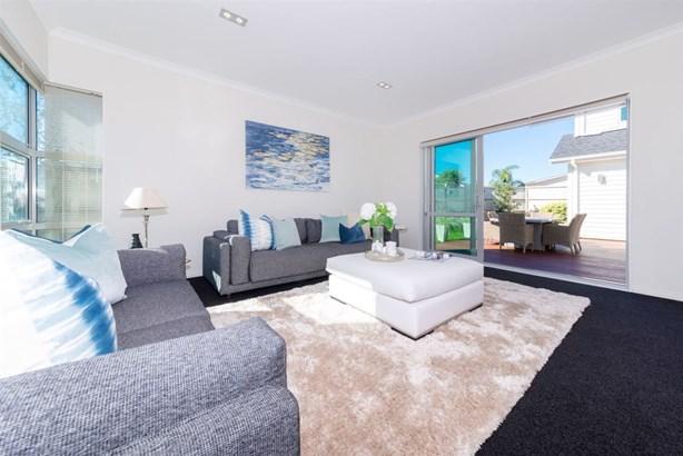 3 Reliance Crescent, Beachlands, Auckland - NZL (photo 4)