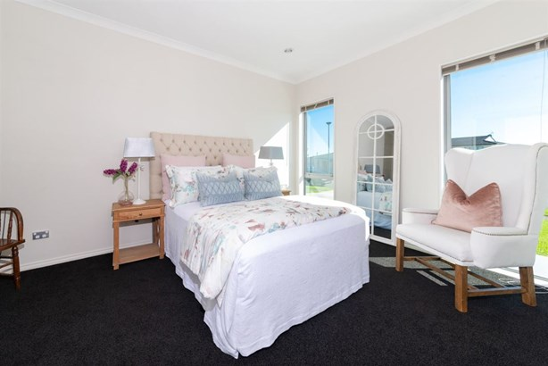 3 Reliance Crescent, Beachlands, Auckland - NZL (photo 5)