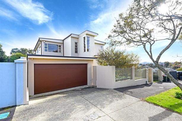 101 Reihana Street, Orakei, Auckland - NZL (photo 2)