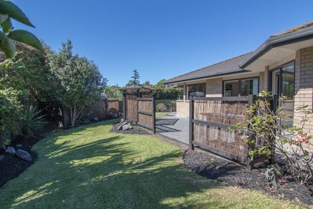 4 Fern Place, Beachlands, Auckland - NZL (photo 3)