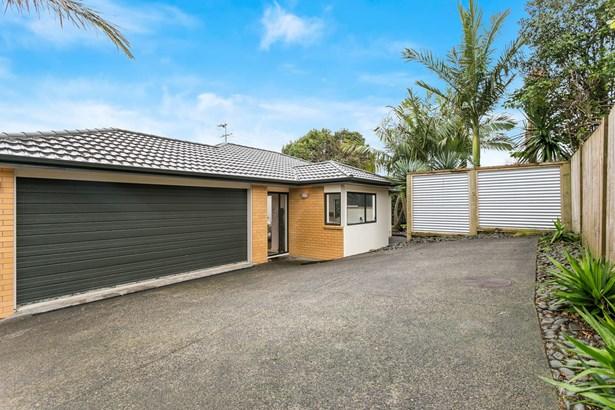 2/12 Varlene Terrace, Forrest Hill, Auckland - NZL (photo 1)