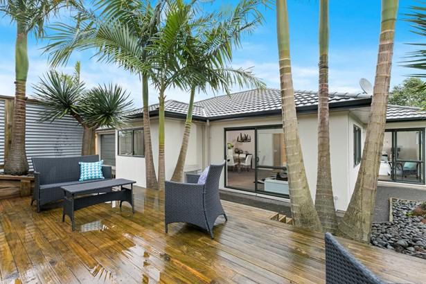 2/12 Varlene Terrace, Forrest Hill, Auckland - NZL (photo 2)