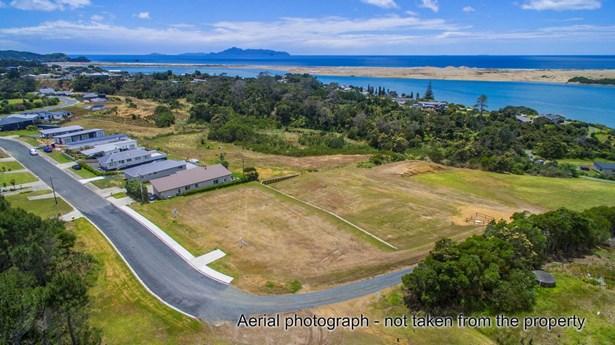 Lot 4-7 Jordan Street, Mangawhai Heads, Northland - NZL (photo 2)