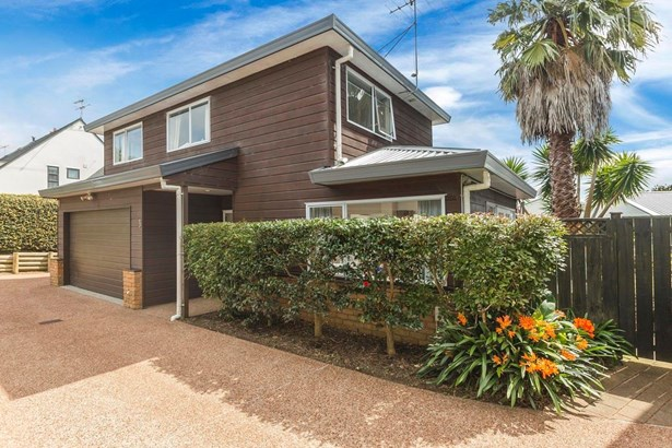 3/98 St Johns Road, Meadowbank, Auckland - NZL (photo 1)