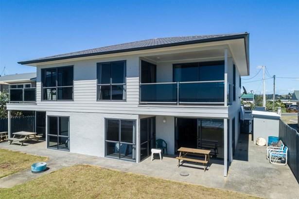 18 & 18a Mcgregor Street, Taiharuru, Northland - NZL (photo 2)