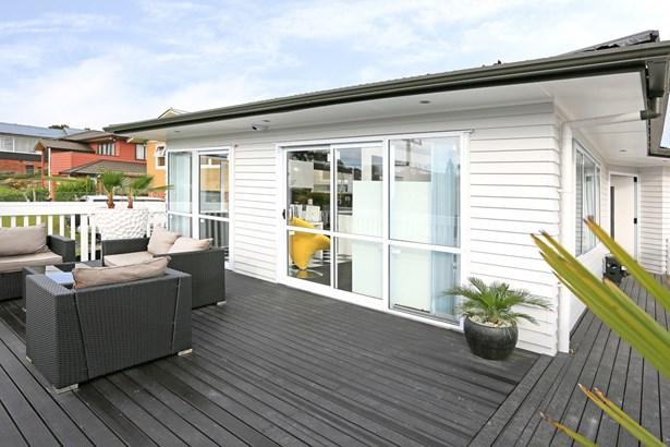 49 Shoreham Street, Avondale, Auckland - NZL (photo 2)