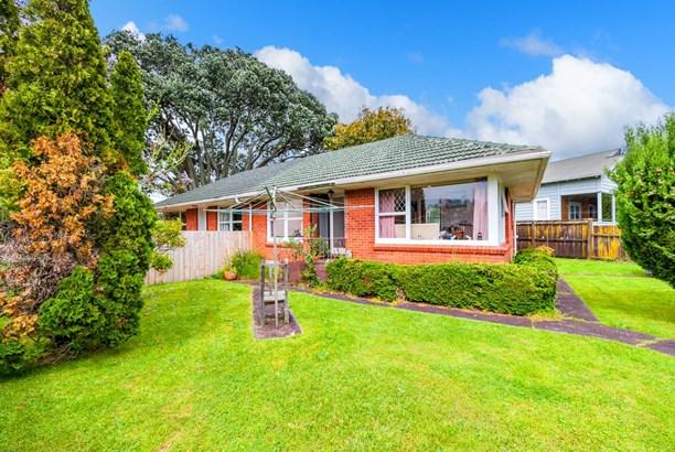 1/47 St Lukes Road, St Lukes, Auckland - NZL (photo 1)