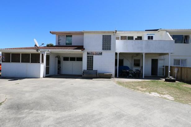 2/512c-2 West Coast Road, Waipapakauri, Northland - NZL (photo 2)
