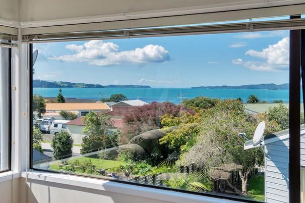 22 Ngatira Place, Snells Beach, Auckland - NZL (photo 2)
