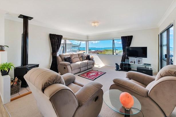 22 Ngatira Place, Snells Beach, Auckland - NZL (photo 4)