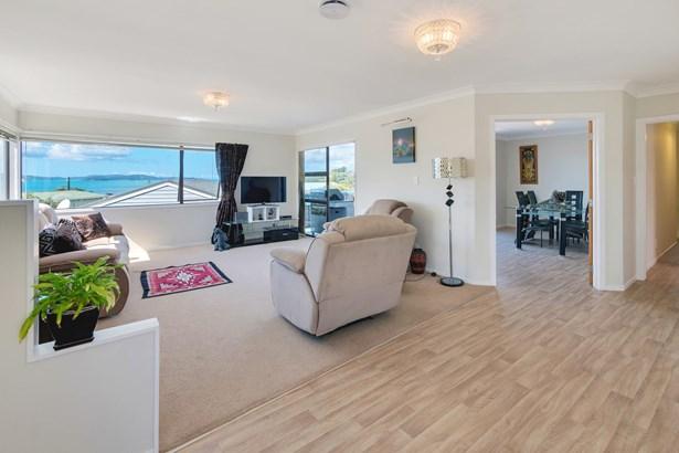 22 Ngatira Place, Snells Beach, Auckland - NZL (photo 5)