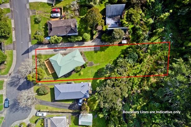 46 Castleton Street, Birkdale, Auckland - NZL (photo 3)