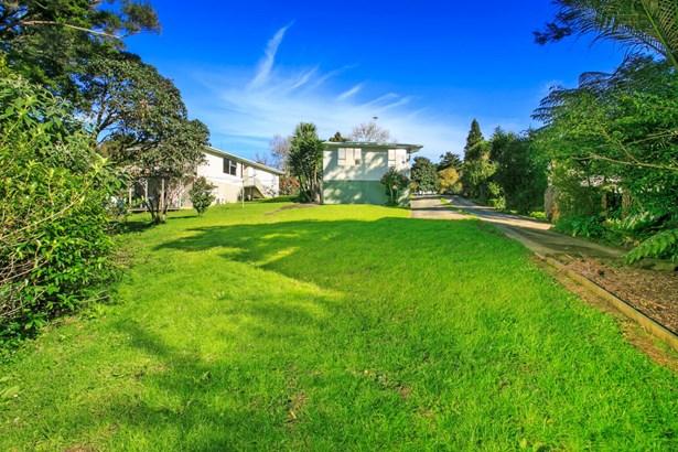 46 Castleton Street, Birkdale, Auckland - NZL (photo 5)