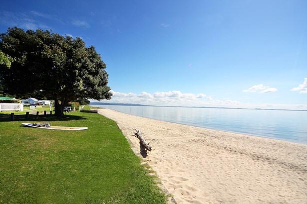 477a Grahams Beach Road, Awhitu, Auckland - NZL (photo 3)