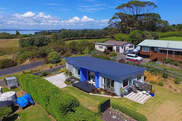 477a Grahams Beach Road, Awhitu, Auckland - NZL (photo 5)