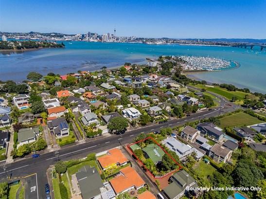 12 Bayswater Avenue, Bayswater, Auckland - NZL (photo 1)