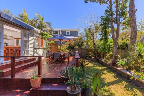 12 Bayswater Avenue, Bayswater, Auckland - NZL (photo 3)