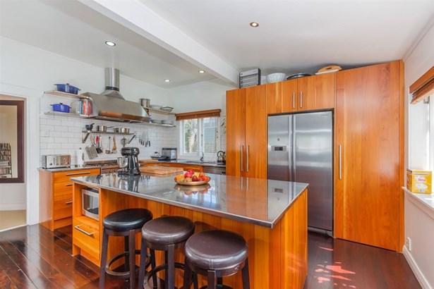 12 Bayswater Avenue, Bayswater, Auckland - NZL (photo 4)