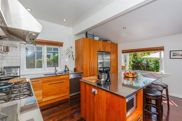 12 Bayswater Avenue, Bayswater, Auckland - NZL (photo 5)