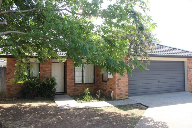 27 Wakefield Road, Favona, Auckland - NZL (photo 1)