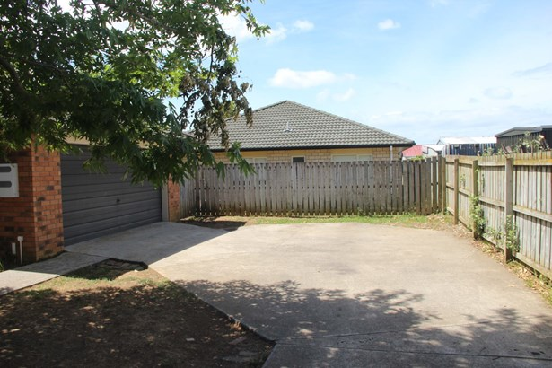 27 Wakefield Road, Favona, Auckland - NZL (photo 5)