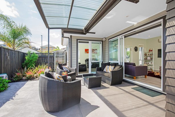 68 Madison Terrace, Millwater, Auckland - NZL (photo 1)