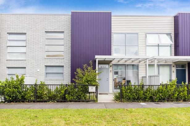 89 Stonefields Avenue, Stonefields, Auckland - NZL (photo 1)