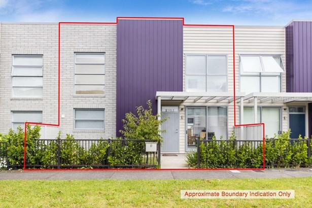 89 Stonefields Avenue, Stonefields, Auckland - NZL (photo 2)