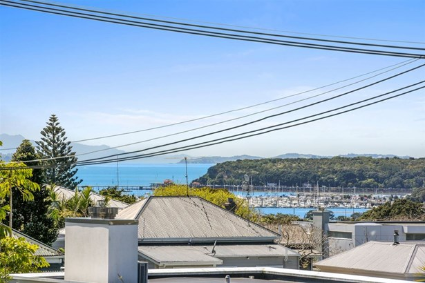 15 Takutai Street, Parnell, Auckland - NZL (photo 3)