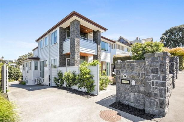 15 Takutai Street, Parnell, Auckland - NZL (photo 5)