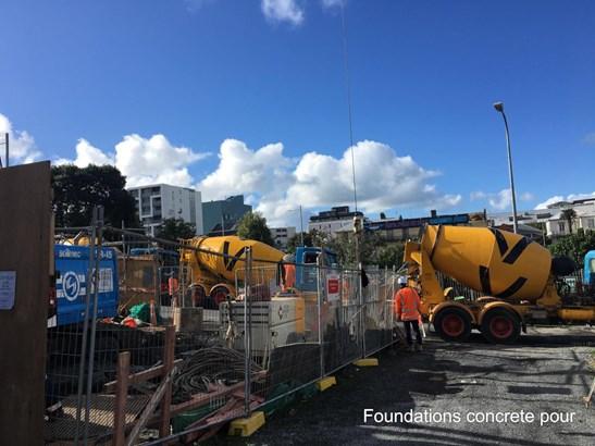 3/442 Karangahape Road, Newton, Auckland - NZL (photo 3)