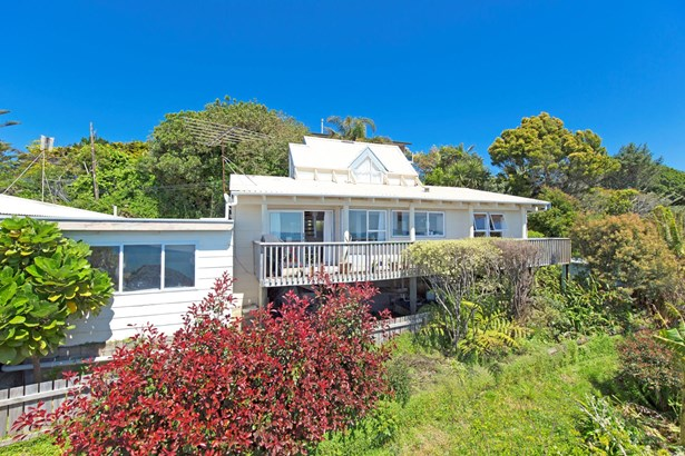 6a Glenelg Road, Red Beach, Auckland - NZL (photo 4)