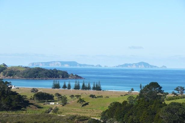 156 Hailes Road, Whananaki, Northland - NZL (photo 1)