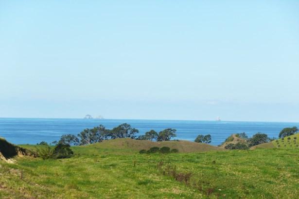 156 Hailes Road, Whananaki, Northland - NZL (photo 3)